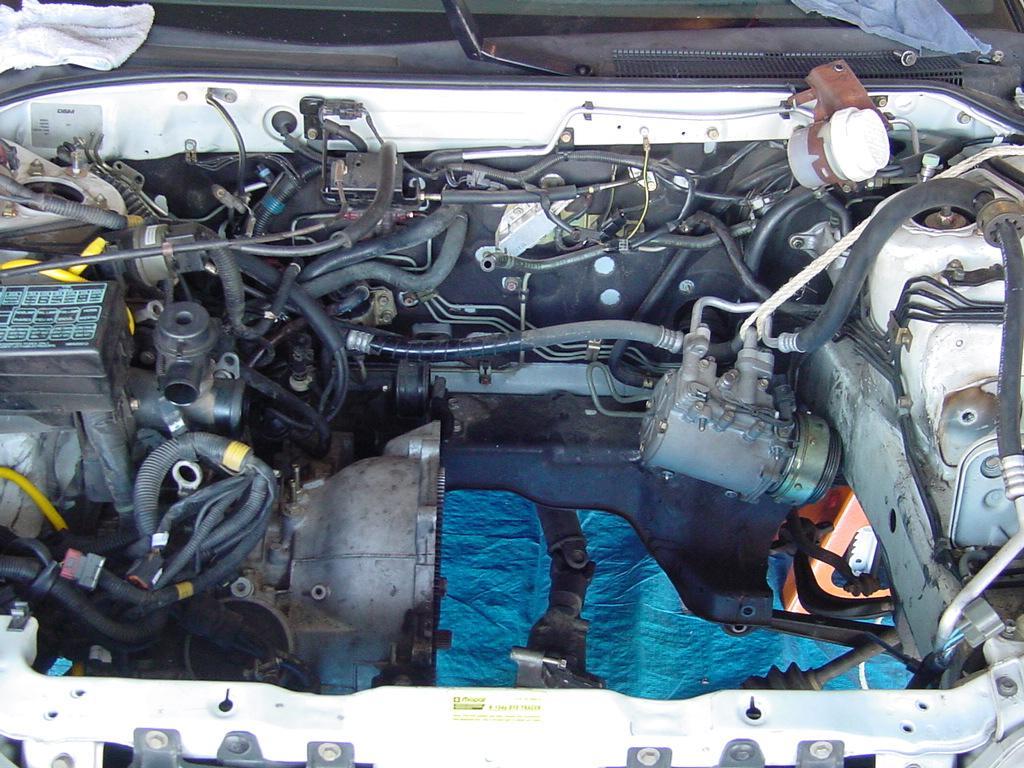 Mitsubishi Eclipse 20 Engine Diagram Trusted Wiring 2 4 2006 4g63 Bay Parts